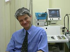 dr_marek